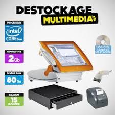 destockage ordinateur de bureau nouveau concept destockagemultimedia fr spécialiste du destockage