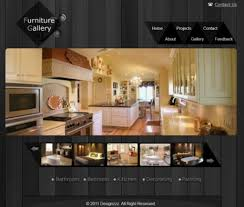 best furniture design websites home decoration ideas designing