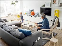 diez cosas para evitar en el salón ikea cortinas decoración de salón mi reino en mi casa mujerhoy com