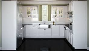 small kitchen lighting u shaped kitchen design ideas glass kitchen