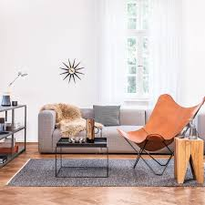 Tray Coffee Table Tray Coffee Table Hay Ambientedirect Com