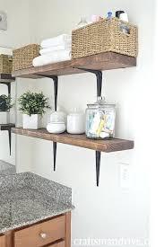 Small Bathroom Accessories Ideas Restroom Decoration Ideas Bathroom Decor Decor Home Tour Guest