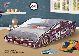 Kid Car Bed Car Bed For Kids Kids Race Car Bed Kids Race Car Bed Suppliers