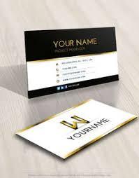 Business Card Logos And Designs Create A Logo With Design Online Logo Com Company Logos Logo