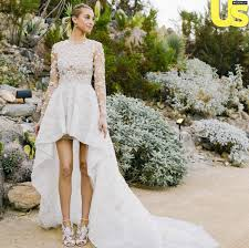 valentino wedding dresses wedding dresses that wowed in 2015 onefabday