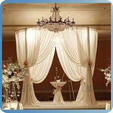 wholesale wedding decorations breathtaking wholesale indian wedding decorations 19 for your