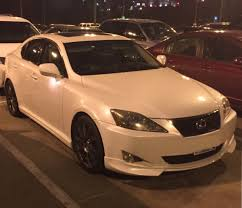 2015 lexus is350 f sport for sale calgary why do some people buy the is250 for modification instead of is350