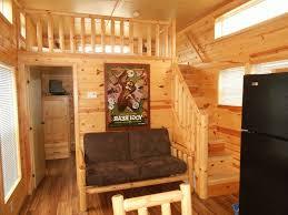 Bedroom Loft Ideas Home Design Interior A Small Loft In Camden Then Space Craft