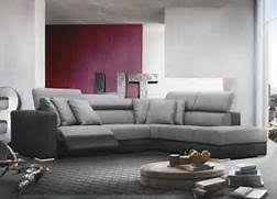 sofa mit elektrischer relaxfunktion sofa mit relaxfunktion sofa elektrisch ausfahrbar sofa mit tea