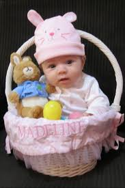 baby s easter gifts 46 best baby girl basket ideas images on basket ideas
