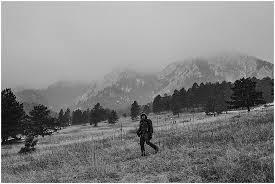 Colorado Photographers Hartman Outdoor Photography U2013 Wedding Photographers U2013 Asheville