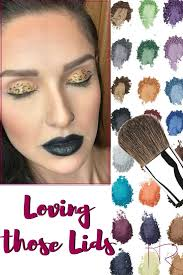 350 best my favorite younique products images on pinterest