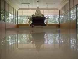 yoga meditation room ideas calm meditation room ideas u2013 home