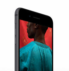 the best black friday 2017 cell phone deals learn about iphone 8 and iphone 8 plus best buy