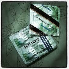 Salep Acyclovir Di Apotik 2012 i like it