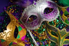 mardi gras things don t miss out on mardi gras in houston eater houston