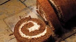 red velvet cake mix cinnamon rolls recipe bettycrocker com