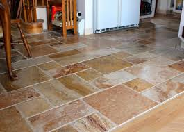 important kitchen floor tile ideas with dark cabinets tags