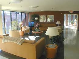 Assisted Living Facilities In New Jersey Nj Senior U0026 Long Term