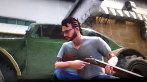 favorable hairstyle glitch gta