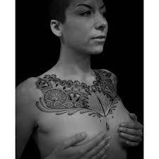 the 25 best san francisco tattoo artists ideas on pinterest