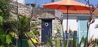 ile d oleron chambre d hote chambre d hôtes de l île d olé maison d hôtes sur olé