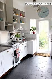 best dulux white paint for kitchen cabinets let s talk paint the colours of swoon worthy swoon worthy