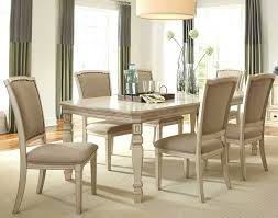 dining room set for sale white dining tables for sale mitventures co