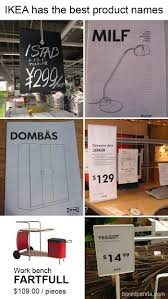 10 jokes you will understand only if you live in ikea bored panda