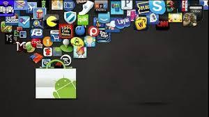 membuat aplikasi android sederhana dengan flash 4 software membuat aplikasi android sendiri tekno network