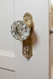 Interior Door Knobs Bulk by Interior Cabinet Hinges Wholesale With Door Hardware Also Glass
