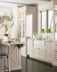 Kitchen Cabinet Price List Impressive Martha Stewart Kitchen Cabinets 112 Martha Stewart