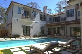 custom homes u0026 residential design houston tx u2014 kristal custom homes