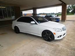 mercedes in tuscaloosa al used mercedes c class for sale in tuscaloosa al edmunds