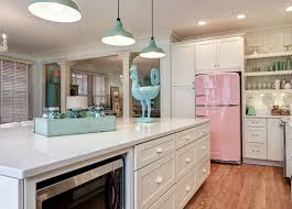 colorful kitchen appliances sophisticated what ever happened to pastel kitchen appliances real