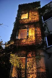 79 best hall entrada edificios images on pinterest aged wood