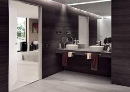 natural stone counter top washbasin 68612 1480571 jpg cuaderno