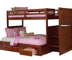 bunk beds bunk bed stairs drawers plans bunk bed with drawers