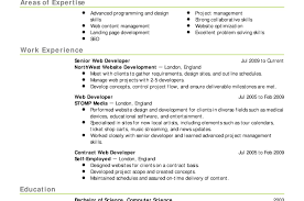resume free resume templates download for microsoft word resume