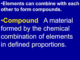 How Many Elements Are There In The Periodic Table Ionic Bonds Forming Salt How Many Elements Are There 118