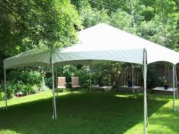 tent rentals ta ta grand rental station ta mortorsports inc wisconsin