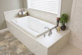 Custom Bathroom Vanities Online by Custom Bathroom Vanities