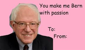 32 hilarious tumblr valentine s day cards to let your crush know you