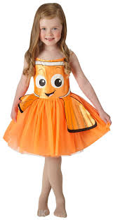 naughty leopard costume for toddlers the 25 best nemo costume ideas on pinterest finding nemo