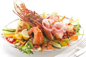 european cuisine critic s choice best european cuisine in delhi ncr delhi ncr