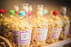 gumball party favors kara s party ideas gumball themed 8th birthday party with so many