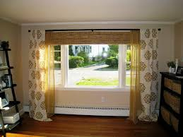 how to choose living room curtain ideasoptimizing home decor ideas