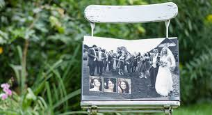 Best Wedding Albums Online Exclusive Valentines Offer 25 Off Wedding Albums The English