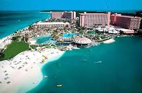 atlantis beach paradise island bahamas