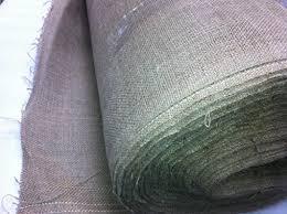 Upholstery Warehouse Kitchen Linen Women U0027s Pumps U0026 Heels Sale Factory Men U0027s Oxfords